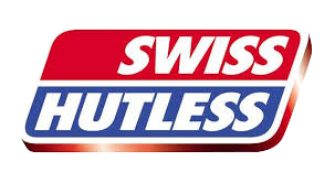 Swiss Hutless Karts AG