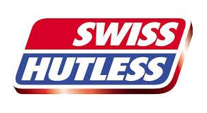 Swiss Hutless Karts AG