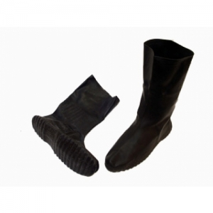 GALOCHES PROTEGE-PLUIE, S (39-40)