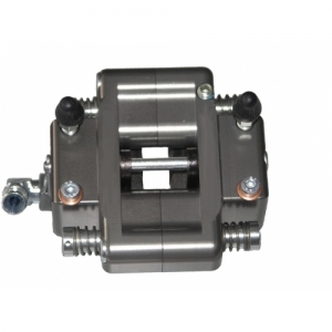 BRAKE CALIPER HYDRAULIC HIGHTECH