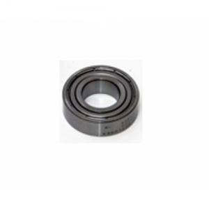 GEAR STEERING PIVOT BEARING, 6000