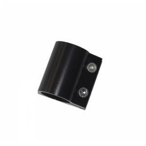 SLEEVE STABILIZER ALU, WITH SCREWS