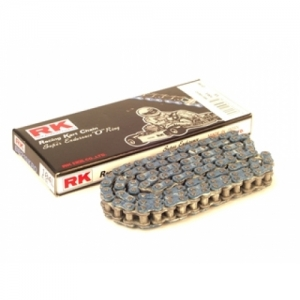 "CHAIN ""RK"" O-RING L=112"
