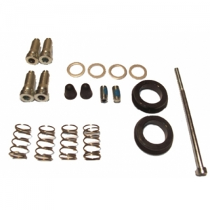 REPAIR KIT TO BRAKE CALIPER MINI TO 2011 (FOR 180.026)