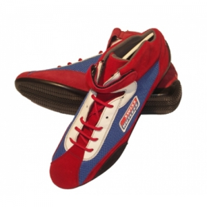 KART SHOES SWISS HUTLESS