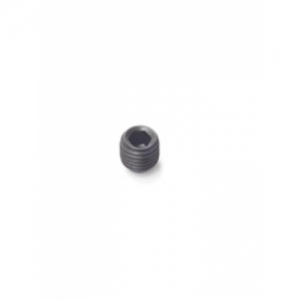 THREADED PIN FOR BEARING 25 - 35 MM, 6 X 0.75 X 6 MM