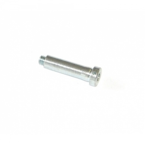 "BRAKE PAD SCREW ""HIGHTECH"" 30MM"