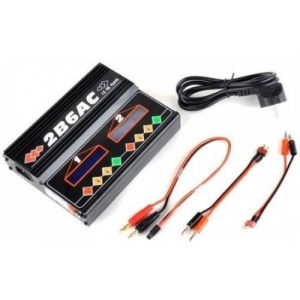 BATTERY CHARGER LIPO