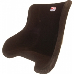 "SEAT ""TILLETT"" T7, FULLY COVERED, SIZE S"