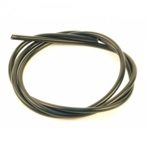 CLUTCH CABLE HOSE 2.5 X 6 MM, TEFLON, L = 1.5 M