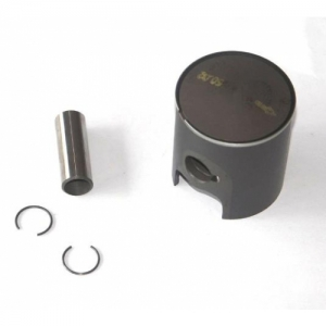 PISTON GRAPHIT 1-L-RING COMPLETE 49,93MM
