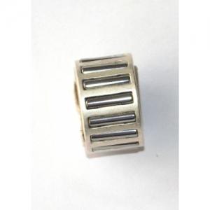 CRANK PIN CAGE IAME REEDSTER, XTR, X30 (25X15MM)