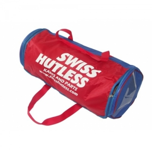 TYRE BAG SWISS HUTLESS