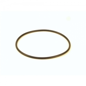 O-RING FOR WATER-PUMP 3MM