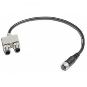 UNIGO TEMPERATURE SPLITTER CABLE