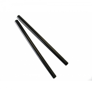 TRACK ROD ALU, 210 MM (DELFINO)