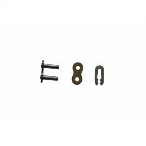 """SERRURE CHAÎNE """"CZ"""" (1/2"""")"""