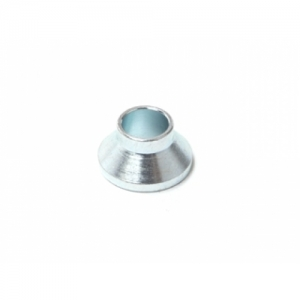 SPACER STEERING, LARGE 16/10X10MM