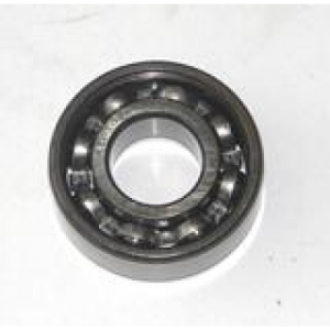 BEARING DIFFERENT SHAFT