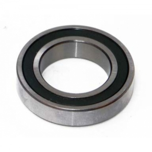 BEARING FOR FRONT HUB 25MM, 42X25X9MM