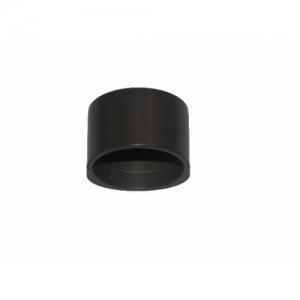 PISTON BRAKE CALIPER ALUMINIUM  - DIAMETER 32x21 MM