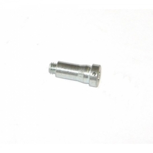 "BRAKE PAD SCREW ""125/NEW"", L=26MM"
