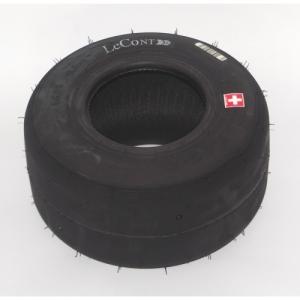 SLICK LECONT MINI, LH05, HINTEN, 11X5.00-5 (BOX=16)
