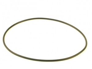 O-RING FOR RAIN COVER 580.140