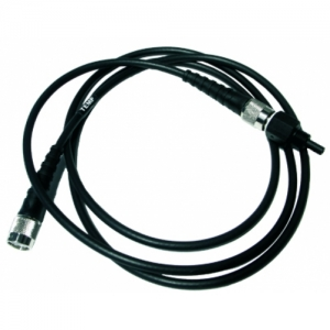 UNIPRO KIT WATERTEMPERATURE (CABLE AND SENOR), WITHOUT T-PIECE
