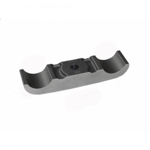 COUNTER PART ENGINE MOUNT SMALL, 92X30MM