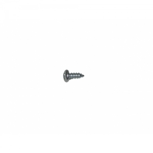 SCREW FOR FIXING EXHAUST END PIECE 3.5X95.MM