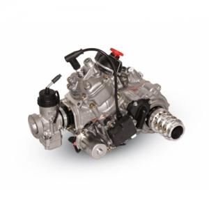 """ENGINE ROTAX """"DD2"""""""