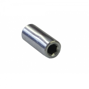 NUT TO FIT THE CARBURETTOR IBEA LONG 10X24MM/M6