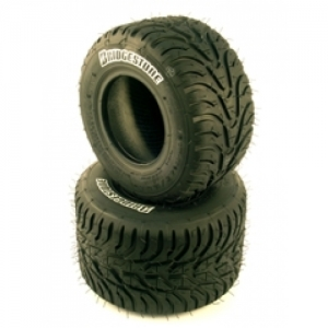 YLP 60/110-5 WET BRIDGESTONE