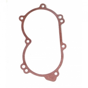 """GASKET IGNITION-COVER IAME """"X30"""""""