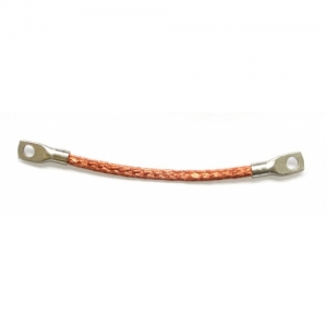 CABLE FOR IGNITION IAME