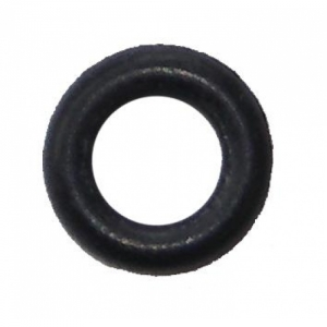 O-RING FOR TYRE/RIM FIXING SCREW (154.540)