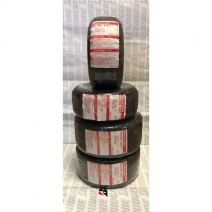 SET SLICKS BRIDGESTONE MINI ''YPM'', CIK